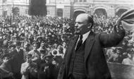 La generación de la austeridad y la necesidad de un partido revolucionario democrático
