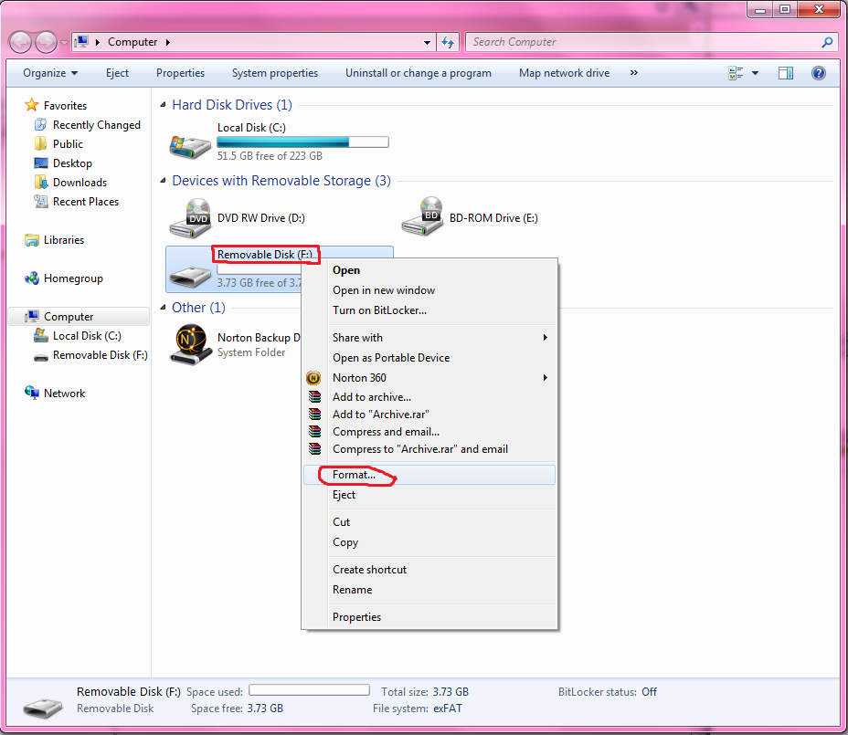 hitachi hdd drivers windows 7 download