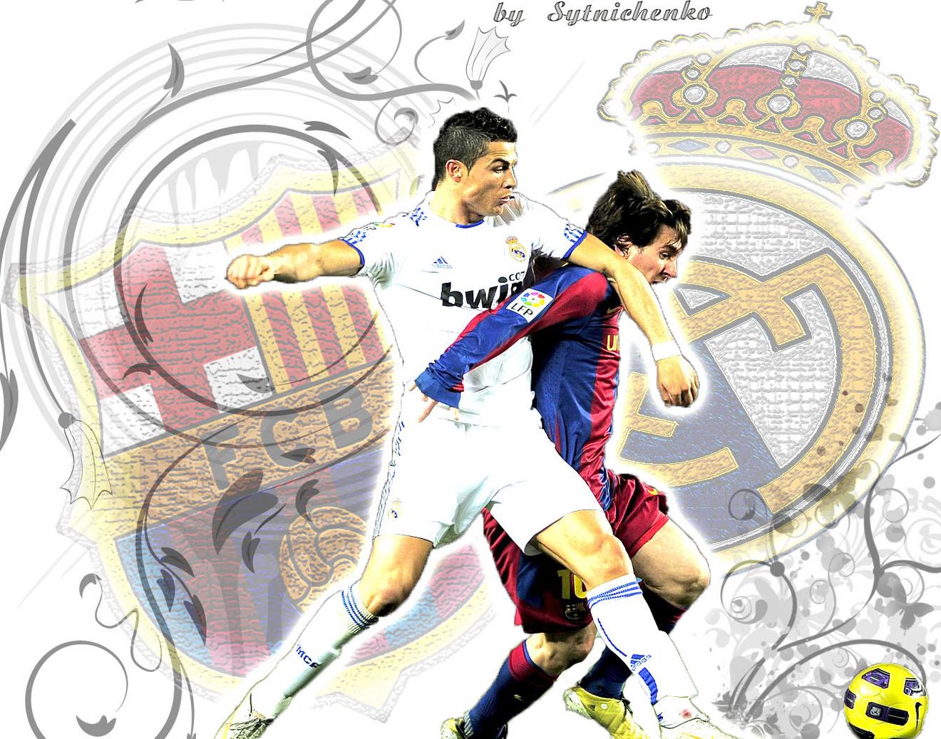 http://3.bp.blogspot.com/-cc_c81GkqJk/TfIjyaboMVI/AAAAAAAABMU/plrjgp5uLo0/s1600/cr7_vs_messi_cristiano_ronaldo_fc_barcelona_real_madrid.jpg