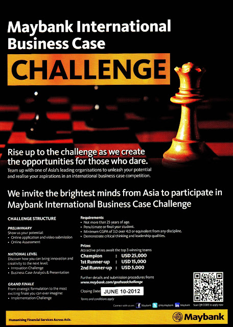 http://lokerspot.blogspot.com/2012/06/maybank-international-business-case.html