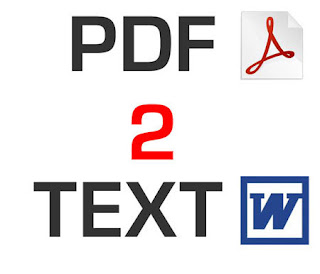 PDF2WORD 3.0 Converter Softwares