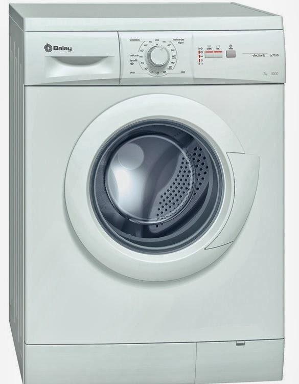 Mi rinc n de sue os las propiedades del vinagre en el hogar for Cuanto pesa lavadora