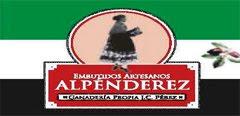 ALPENDEREZ