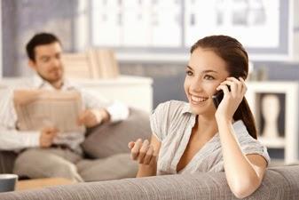 Fénix Directo opiniones clientes julio 2014