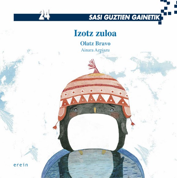 Izotz Zuloa
