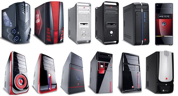 iball designer desktop cabinet price list – september 2012