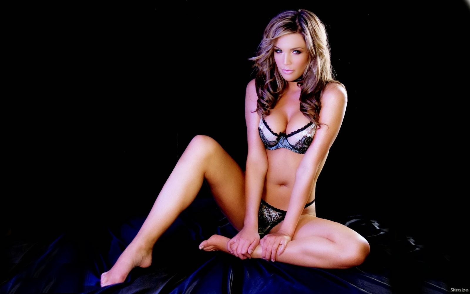 Nude Celebs Images Danielle Lloyd