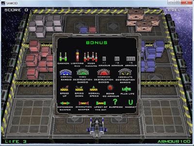 Game Balap 3D Untuk Java