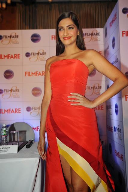 Sonam Kapoor+(17).JPG