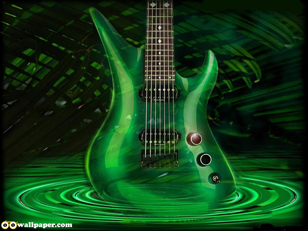 http://3.bp.blogspot.com/-cchdpjlGBKs/TxbQpB_6kOI/AAAAAAAADY8/4LtcuzDvEvw/s1600/oo_guitar_001.jpg