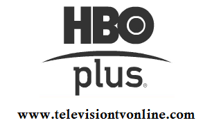 HBO PLUS en Vivo Online