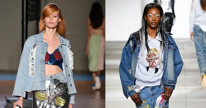 Ntu Fashion Design Show