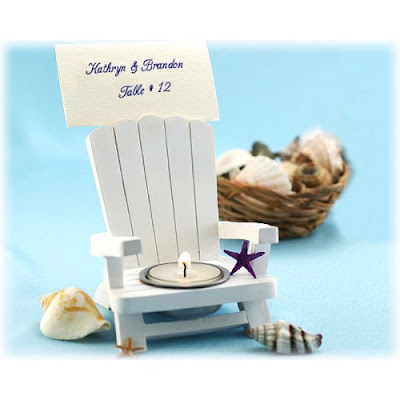 Adirondack+Chair+Tealight+and+Place+Card+Holder