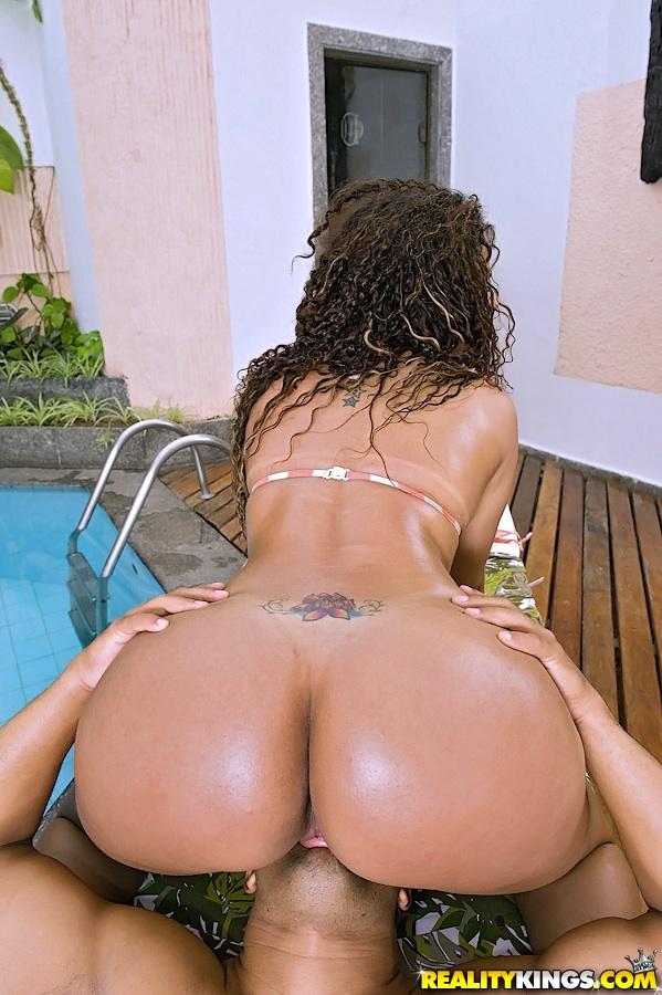 porno-brazilskaya-orgiya
