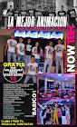 BASICO 1  $12,950 PRECIO EXPO