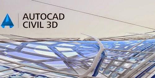 autodesk autocad civil 3d free download free full version software cracked download. Black Bedroom Furniture Sets. Home Design Ideas