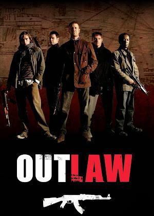 http://3.bp.blogspot.com/-ccuzLzbEZH8/VKNZ47oSB7I/AAAAAAAAGlc/tIVRcugz9TE/s420/Outlaw%2B2007.jpg