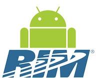 handphone blackberry android gambar dan foto spesifikasi, perkembangan teknologi bb terbaru, apakah rim bikin ponsel android
