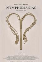 Nymphomaniac. Volumen 2 (2013) online y gratis