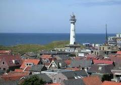 EGMOND aan Zee (click)