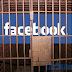 Cách vào Facebook mới nhất 2013