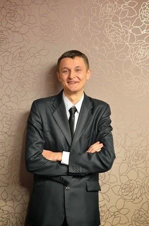 http://www.vinmafia.com.ua/2014/08/voland.html