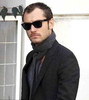 mens hair styles for fall 2011 man fashion   ultimate