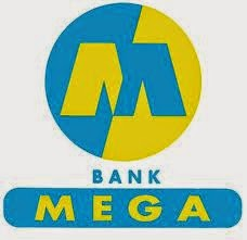 PT Bank Mega Tbk Funding Officer