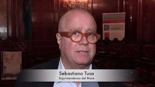 SICILIA ARCHEOLOGICA. DAL PALEOLITICO ALL'ETA' DEL BRONZO