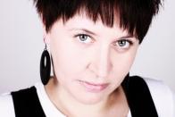 http://www.asnax.pl/opinia_eksperta_z_zakresu_psychodietetyki