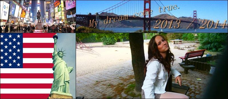Michelle-Shirin USA