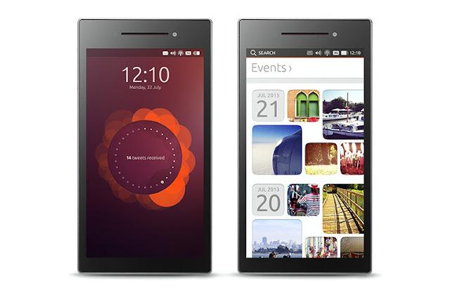 Ubuntu Edge smartphone | Ubuntu Edge | Ubuntu Edge specs | Ubuntu Edge price | Ubuntu Edge release date | Ubuntu Edge features