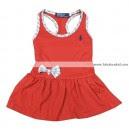 dress  dari rm15