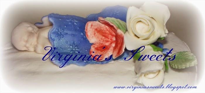 Virginia's Sweets