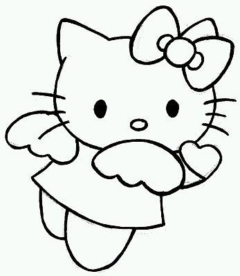 Dibujos De Corazones Dibujados A Lapiz furthermore Dibujos De Hello Kitty Para Pintar 4484 furthermore Odio Cocinar 2 likewise Meme Frase further Octubre. on portadas para facebook 2013