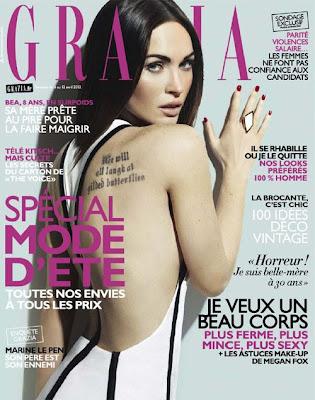 Megan-Fox-Covers-Grazia-France-April-2012