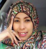 Novita Rahmawati