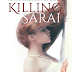 Vendégblog - Szinna olvasmányai (48) - J. A. Redmerski: Killing Sarai