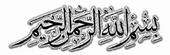 M.ISROK IRAJAB