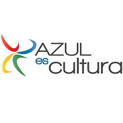 AZUL ES CULTURA