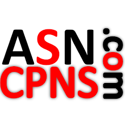 ASN CPNS