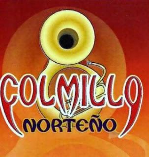 Colmillo Norteño – Pa La Plebada (2008) Disco No Oficial