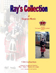 """Ray's Collection"" Vol.13"