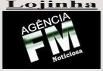Lojinha AgênciaFM