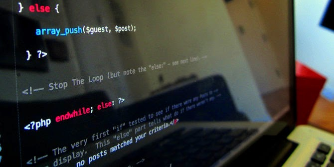 http://asalasah.blogspot.com/2014/07/microsoft-berbagi-ilmu-coding-kepada.html