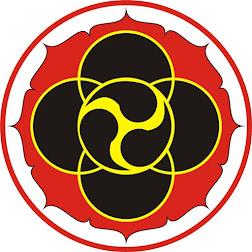 Goshinkan Isshin Ryu Karate&Kobudo