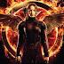 Hunger Games - Les billets en prévente dès demain