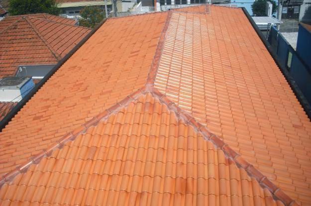 Telhado-envernizado-pintar-a-casa