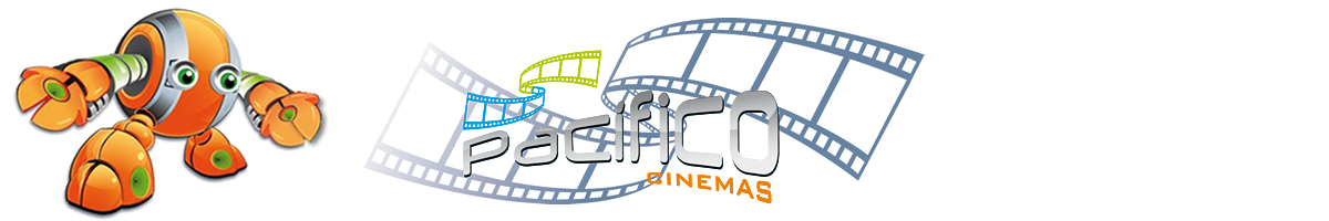 Pacifico Cinemas