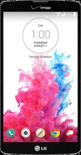 Verizon HTC One M8 0P6B200